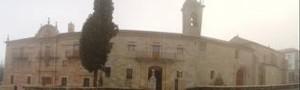 Taxi en Sarria