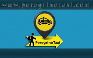 Taxi Camino de Santiago | Peregrino Taxi